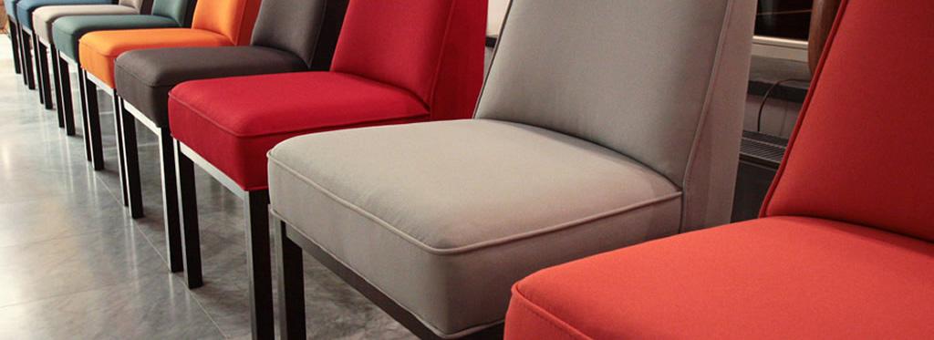 Curatare scaune textile Bucuresti